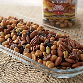 BOGO Free Nuts, Seeds, & Fruit Products + More