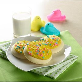 Peeps Are Back For The 2021 Easter Season