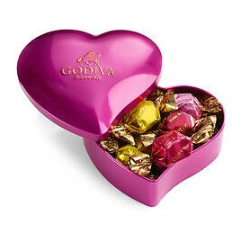 Valentine's Gift Boxes From $14.95