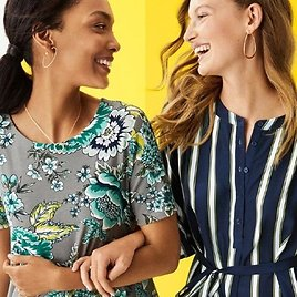 Up to 80% Outlet Clearance + Extra 20% off + Extra $25 Off $100