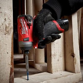Up to $150 off Power Tools and Accessories