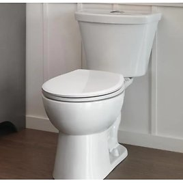 Up to $150 off Bath Fixutres
