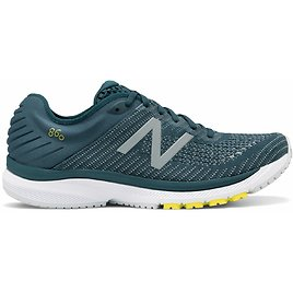Up to 60% Off New Balance Clothing, Shoes & More