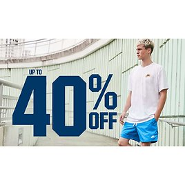 Up To 40% Off Apparel & Footwear Deals | DICK'S Sporting Goods