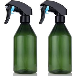 Save 50%on Plant Mister Spray Bottles with 503PUBFB On Amazon.com