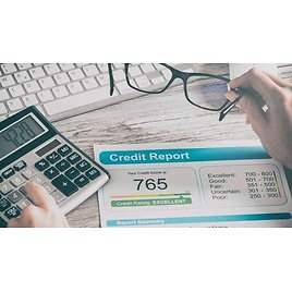 Free Credit Report: Equifax, Experian, TransUnion Extend Free Weekly Updates Until 2022