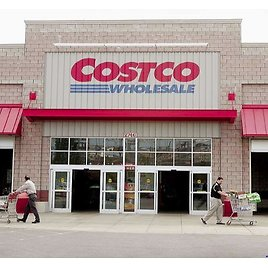 Costco Membership Fees Could Increase in Coming Months: Analysts