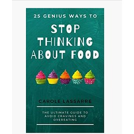 Free Amazon Kindle EBooks: Excel, Accounting, Avoid Cravings & Overeating
