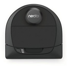 Neato Botvac D4™ Connected App-Controlled Robot Vacuum