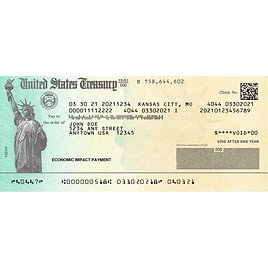 IRS Says More Stimulus Checks On The Way: But When Will Seniors, Others On Social Security Get COVID Payments?
