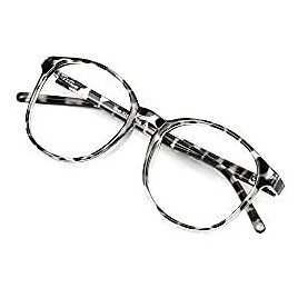 Amazon : Blue Light Blocking Glasses For Adults For $5.69