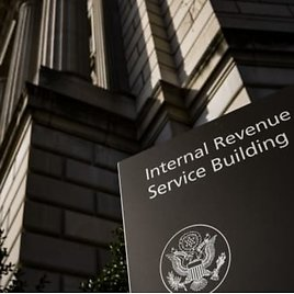IRS Makes More People Eligible for $10,200 Unemployment Tax Break