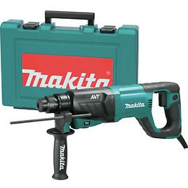 Up to 70% Off Certified Refurbished Power Tools