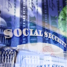 30 Million People May Receive $1,400 Stimulus Checks After Social Security Administration Provides Payment Information to IRS