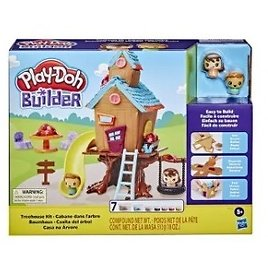 3x Play-Doh Sets (3 Options)