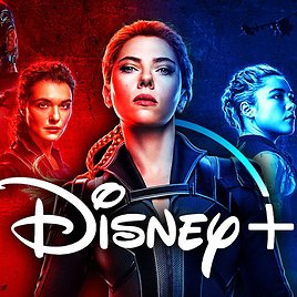 Disney+ Price Increases By $1 This Friday