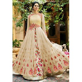 Up To 70% Off End of Season Sale - Indian Dresses and Accessories
