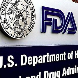 Amazon Gets FDA Authorization for At-home Covid-19 Test