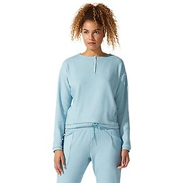 In Honor of Doctors' Day 15% Off Select Comfort-wear