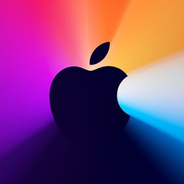 Apple Expected To Unveil New IPhone, Mac and Watch Software June 7 in Virtual Event