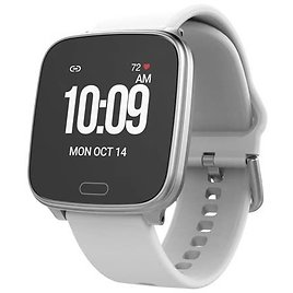 Timex Iconnect Active Smartwatch with Heart Rate, Notifications and Activity Tracking