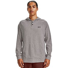 Men's Under Armour ColdGear® Infrared Hoodie (5 Colors)
