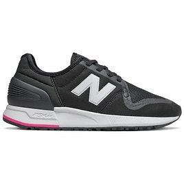 New Balance Womens 247S Lifestyle Shoes