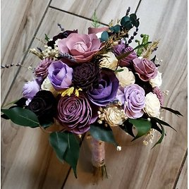 Thoughtful Bouquet (In-Store)