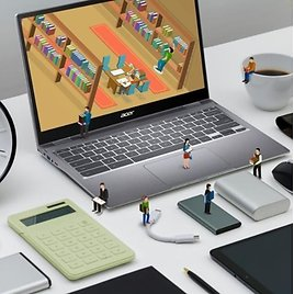 Up to 70% Off Acer Sale + Free Shipping