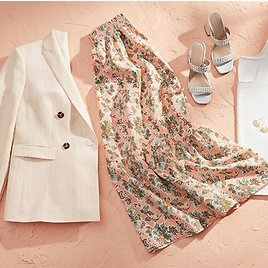 Up to 85% Off Sale Styles + Extra 50-60% Off + FS