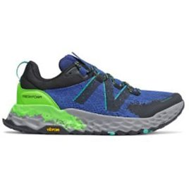 New Balance MTHIERV5-31140 On Sale - Discounts Up to 33% Off On MTHIERD5 At Joe's New Balance Outlet