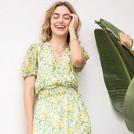 Up to 95% Off 'Clear the Rack' Event  + Extra 25% Off