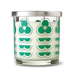 Huntington Home Spring Candles (4 Style)