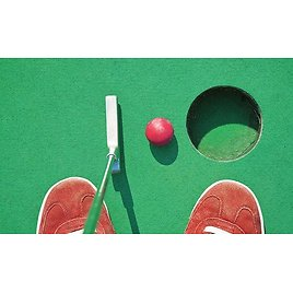 $16 For A Round Of Mini Golf For 4 (Reg. $32) At Boulders Miniature Golf - Mountville, PA | LocalFlavor.com