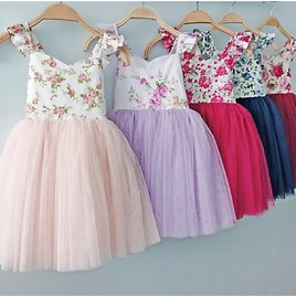 Beautiful Dress Collection