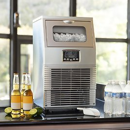 Best Choice Products Portable Ice Maker