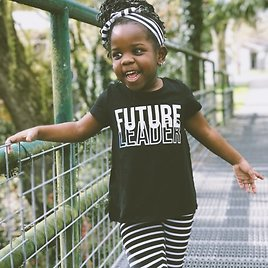 Kids Clothing From $1.60