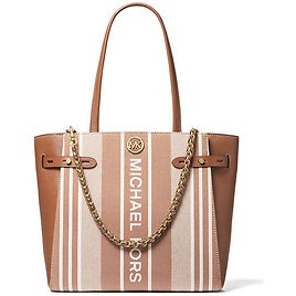 MICHAEL Michael Kors Large Belted Tote