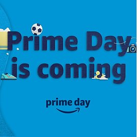 Amazon's Sales Surge 44% , Prime Day Will Take Place in June