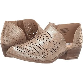 Not Rated Anouk Shoes