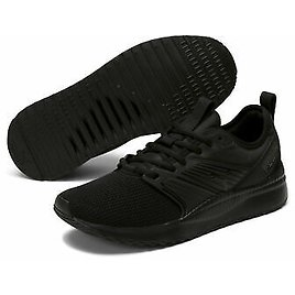 PUMA Men's Pacer Next FFWD Sneakers