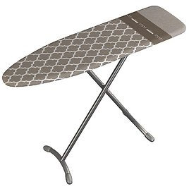 Ironing Board with Euro Cover