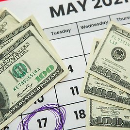 4 Things You Lose If You Don't File Your Income Tax Return By May 17
