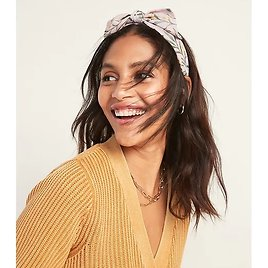 Today Only ! Extra 30% Off Old Navy Accessories