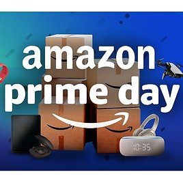 When Is Amazon Prime Day 2021? Here's Everything We Know About The Dates and Deals