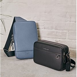 Up To 70% Off Gifts For Dad - Coach
