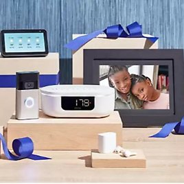 Father's Day Gifts Savings Event  + More Ways to Save