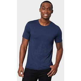 Tees & Tanks from $4.99