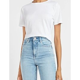 Women's Clearance From $10