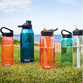 Water Bottles Sale from $4.99
